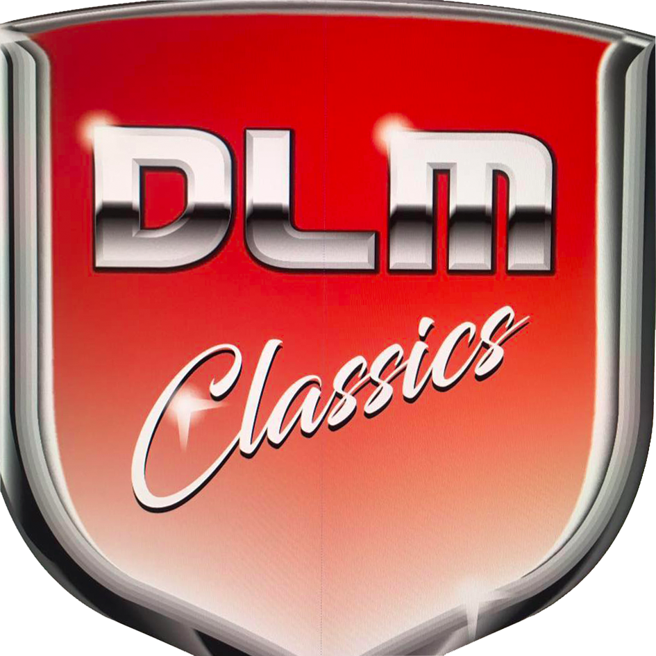 Bienvenue chez DLM Classics